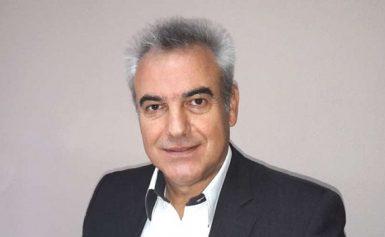 Τα «έψαλλαν» στον βουλευτή του ΣΥΡΙΖΑ Χρήστο Μπγιάλα – Παιδί του γύρισε πίσω χρήματα λόγω της στάσης του για τη Μακεδονία