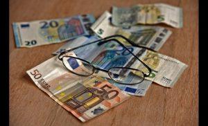 Αναδρομικά συνταξιούχων: Επιστροφή έως και 27.000 ευρώ – Δείτε εάν τα δικαιούστε