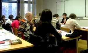 Αρχίζουν τα μαθήματα ελληνικών από το Κέντρο Ελληνικού Πολιτισμού στη Μόσχα