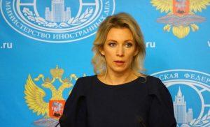 Ρωσία: Σε δίκη παραπέμπεται ο Αμερικανός που συνελήφθη για κατασκοπεία