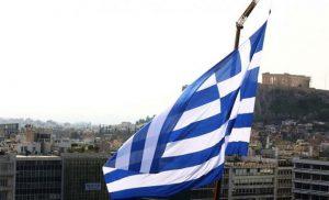 Χάνεται η Ελλάδα! Μέσα σε έναν χρόνο οι Έλληνες μειώθηκαν κατά 355.000