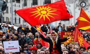 ΒΙΝΤΕΟ ΣΟΚ: Αυτούς πάμε να βάλουμε στο ΝΑΤΟ; ΠΑΝΤΟΥ ΑΛΥΤΡΩΤΙΣΜΟΣ και ΜΙΣΟΣ για την Ελλάδα…