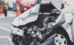 Πελοπόννησος: 13 νεκροί στους δρόμους την περίοδο των εορτών