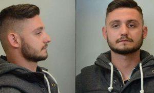 Αυτός είναι ο 23χρονος που ασέλγησε σε 16χρονη [εικόνα]
