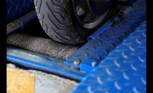 ΚΤΕΟ: Έρχονται ακινητοποιήσεις οχημάτων – Δείτε εάν σας αφορά