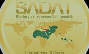 Αποκάλυψη: SADAT – Ο ιδιωτικός στρατός του Ερντογάν που δραστηριοποιείται στην Ελλάδα