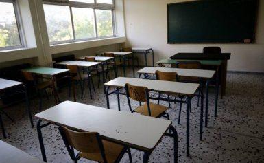 Ξεσπά ο πατέρας του 12χρονου που ήθελαν να διώξουν οι συμμαθητές του