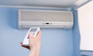 Οι κίνδυνοι για την υγεία από τη χρήση των air condition