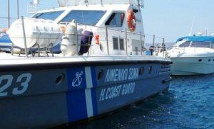 Τραγωδία στη Ρόδο – Ανασύρθηκε νεκρό από τη θάλασσα 12χρονο παιδί