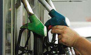 ΑΑΔΕ: Υψηλά ποσοστά φορολογικών παραβάσεων των πρατηρίων καυσίμων – Το ποσοστό νοθείας