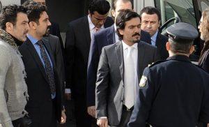 Η Αγκυρα επικήρυξε τους «8» την ημέρα επίσκεψης του Τσίπρα στην Τουρκία