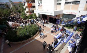 Φορολογική παγίδα για χιλιάδες φοιτητές που σπουδάζουν μακριά από τις οικογένειές τους