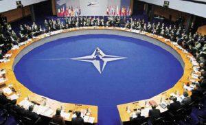 Οι τραγικές συνέπειες για την Ελλάδα από την ένταξη των Σκοπίων στο ΝΑΤΟ…