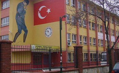 1821: Τί γράφουν τα τουρκικά σχολικά βιβλία: «Αχάριστοι οι Ελληνες – Είχαν τόσα προνόμια»…