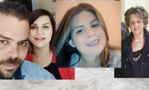 Κρήτη: Νεκροί βρέθηκαν και οι 4 αγνοούμενοι βίντεο