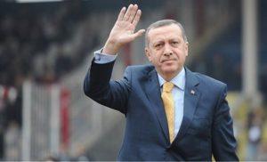 Απίστευτο: Δικαστήριο επέβαλε σε Τούρκο να διαβάσει τη βιογραφία του Ερντογάν γιατί… μιλούσε άσχημα γι' αυτόν σε καφενείο!
