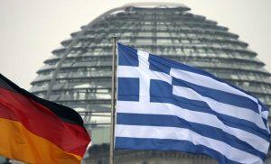 Καρλ Χάιντς Ροθ: Σε 190 δισ. ευρώ οι ανέρχονται οφειλές της Γερμανίας στην Ελλάδα