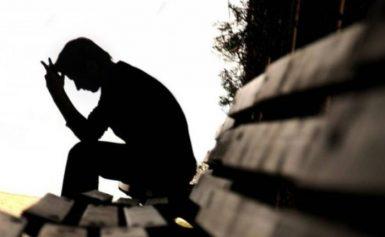 Πενταπλασιάστηκαν οι αυτοκτονίες των ανδρών έναντι των γυναικών στην Ελλάδα