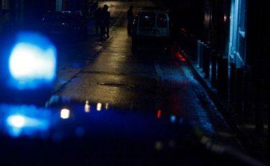 Φρίκη σε διαμέρισμα στο Χαλάνδρι -Βρέθηκε πτώμα δεμένο με σχοινιά