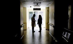 ΠΟΕΔΗΝ: «Αναξιόπιστος» ο αριθμός των θυμάτων και κρουσμάτων γρίπης