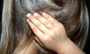 Μεγάλο σκάνδαλο σεξουαλικής κακοποίησης στις ΗΠΑ: 700 θύματα κακοποιήθηκαν από 400 ιερείς