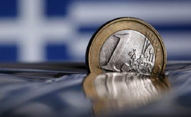 ΣΕΒ: 29.700 ευρώ χρωστά κάθε Έλληνας λόγω εξωτερικού δανεισμού