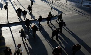Ιταλικά ΜΜΕ: Η Ελλάδα δεν έχει μέλλον γι' αυτό φεύγουν οι νέοι