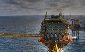 «Xρυσό» το κοίτασμα φυσικού αερίου στην ΑΟΖ Κύπρου -Τα επόμενα βήματα