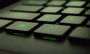 Ερευνα της Google: Θύμα ηλεκτρονικής απάτης ένας στους 10 Ελληνες
