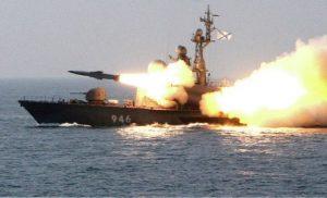 """ΑΠΟΚΑΛΥΨΗ Ρώσου ναυάρχου! – """"Για να πλήξουμε με πυραύλους τις ΗΠΑ χρειαζόμαστε μόνο…"""""""