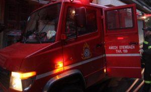 Έκρηξη Καλαμάτα: Σε κλάσματα δευτερολέπτου διαμελίστηκαν οι 3 άτυχες γυναίκες