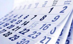 Σας αφορά: Πώς αμείβεται η Καθαρά Δευτέρα στον ιδιωτικό τομέα