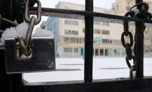 Αυτά τα σχολεία θα είναι κλειστά αύριο Δευτέρα στο Δήμο Αθηναίων – Τι θα συμβεί στην υπόλοιπη Eλλάδα