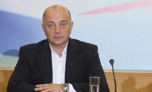 Toσουνίδης: Είναι η ώρα να ακυρώσουμε τη Συμφωνία των Πρεσπών