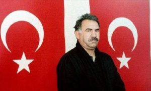 Είκοσι χρόνια από τη σύλληψη Οτσαλάν