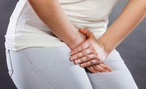 Οι γυναίκες με πρόωρη εμμηνόπαυση αντιμετωπίζουν αυξημένο κίνδυνο για καρκίνο της ουροδόχου κύστης σύμφωνα με έρευνα