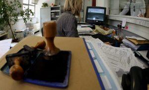 Σοκάρουν τα στοιχεία για τα εισοδήματα των Ελλήνων