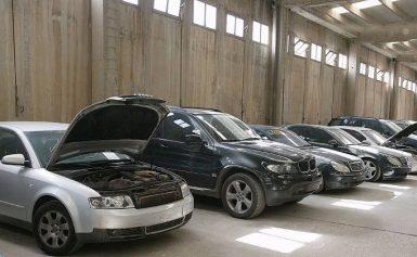 Προσοχή! Απατεώνας πουλά ανύπαρκτα αυτοκίνητα από τον ΟΔΔΥ
