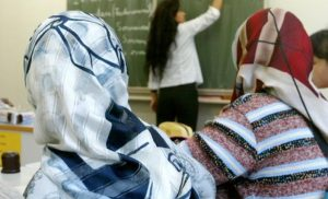 Θράκη: Ετοιμάζουν να εισάγουν την Τουρκική γλώσσα στα δημόσια σχολεία- Ποιος ο «δούρειος ίππος» που χρησιμοποιούν;