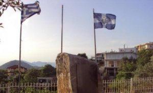 Βόρειος Ήπειρος: Αλβανοί λεηλατούν τα χωριά – Ο φόβος επικρατεί