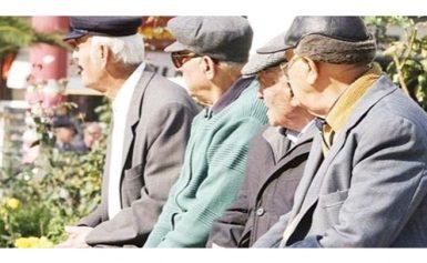 Παππούδες «μπίζνεσμαν» στο στόχαστρο του ΣΔΟΕ