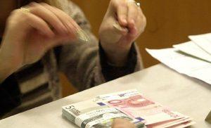 Αναδρομικά: Πώς θα τα διεκδικήσουν οι νέοι συνταξιούχοι