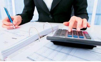 Εξωδικαστικός: Λίγες οι ρυθμίσεις οφειλών σε τράπεζες