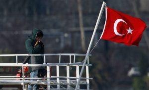 Σμύρνη – Αθήνα σε επτά ώρες: Τα τουρκικά επιχειρηματικά σχέδια για σύνδεση μέσω Λαυρίου