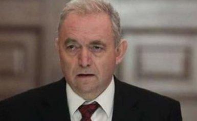 Ο καθηγητής Λέκκας ΞΕΦΤΙΛΙΣΕ τον Τσιρώνη για τα περί «Καστελόριζου και Αιγαίου»