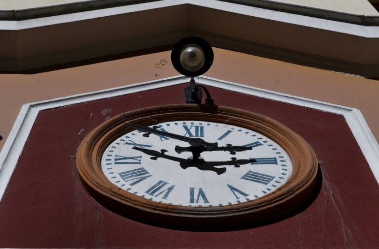 Αλλαγή ώρας 2021: Αντίο στην χειμερινή την Κυριακή 28 Μαρτίου, θα είναι η τελευταία φορά;