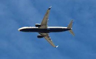 Γύρισε στη Μόσχα αεροσκάφος της Aeroflot που πετούσε για Ελλάδα