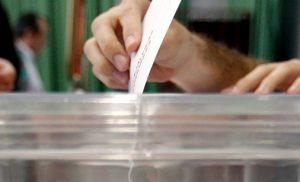 Το «ράλι» των δημοσκοπήσεων: Πόσο πιθανή είναι η αυτοδυναμία της ΝΔ – Προς διψήφιο ποσοστό η Χρυσή Αυγή