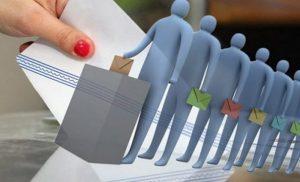 Γυρνούν την πλάτη στον ΣΥΡΙΖΑ οι νέοι ψηφοφόροι: Τι δείχνει νέα δημοσκόπηση