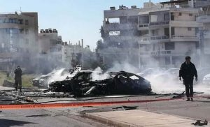 Daily Mail: Συμβόλαιο θανάτου, εξ Αυστραλίας, η απόπειρα δολοφονίας του Λιβανέζου μαφιόζου (ΕΙΚΟΝΕΣ)